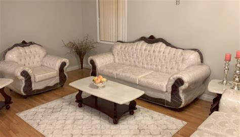 Private Room To Rent In Share House Brampton Ontario