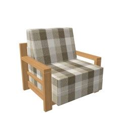 Armchair With Storage by Sofas And Armchairs With Storage Jel 205 Nek V 253 Roba