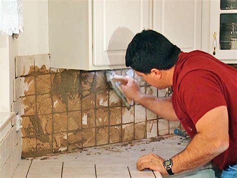 best grout for kitchen backsplash install tile laminate countertop and backsplash how