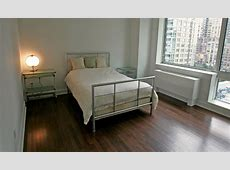 A Glut of OneBedroom Apartments NYTimescom