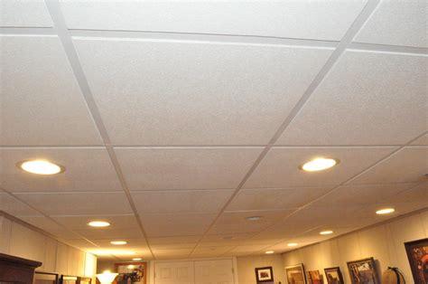 22 Drop Ceiling Tile Basement Alaska Socialinnovationus