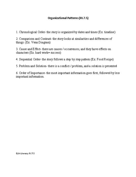 grade common core reading informational text worksheets