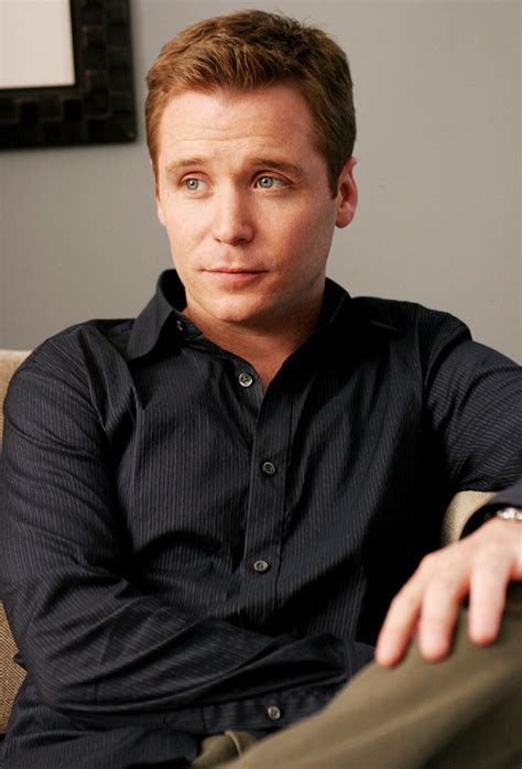 kevin connolly hairstyle men hairstyles men hair