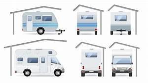 Wohnwagen Carport Selber Bauen : garagen carports f r wohnmobile beratung angebote k uferportal ~ Whattoseeinmadrid.com Haus und Dekorationen