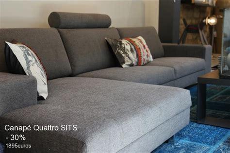 sits canape photos canapé quattro sits