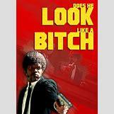 Pulp Fiction Samuel L Jackson Quotes   600 x 844 jpeg 57kB