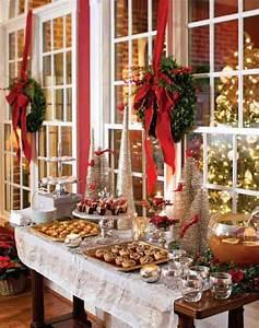 Como decorar e enfeitar a mesa para o Natal: dicas e ...