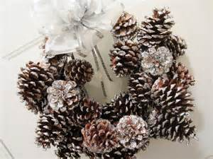 decorations 1000 images about pinecone crafts on pinterest pine cones pine and 1000 images