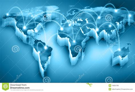 Best Internet Concept Of Global Business From Conc Stock. Best Massage Therapy Schools In Usa. Locksmith In Aventura Fl Time Warner Cable Ma. Lowest Car Insurance Florida. Car Insurance Additional Driver. Stanford University Entrepreneurship. Volkswagen Dealers In Nh Ira Mazda Danvers Ma. Fashion Design Schools In Dc. Earn Teaching Certificate Weekly Maid Service
