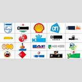 Logo Quiz 2 On Facebook Answers Gas And Oil | 800 x 347 png 121kB