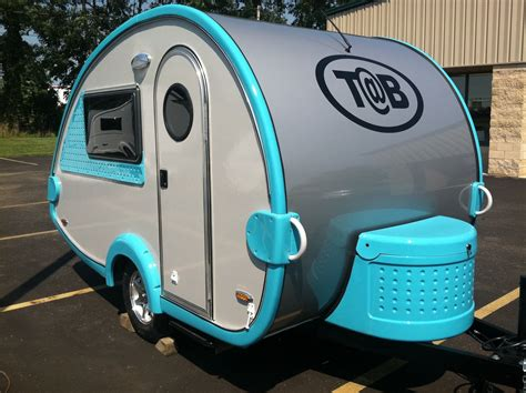 bathroom shower remodel ideas 97 extraordinary teardrop trailer with bathroom photo