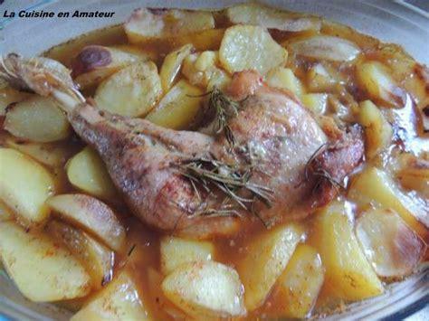 cuisine cuisse de dinde recettes de cuisse de dinde au four