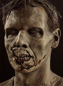 6 Tips for Creating the Perfect Zombie « Nimba Creations Blog