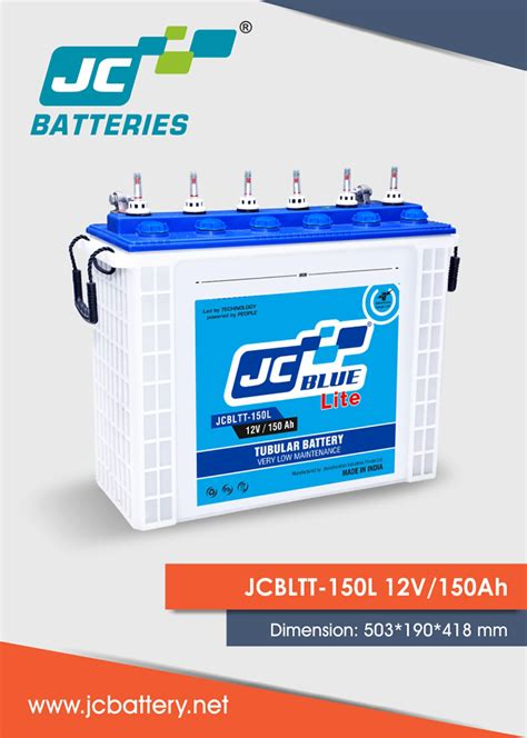 jc batteries battery products automotive battery