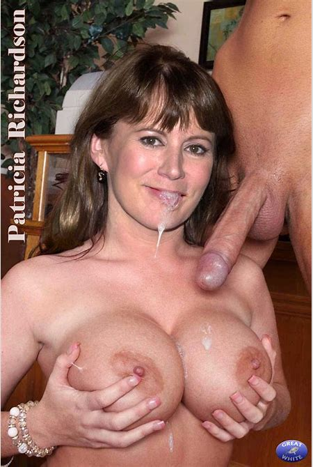 Mature Patricia Richardson | High Quality Porn Pic ,mature,celebrities