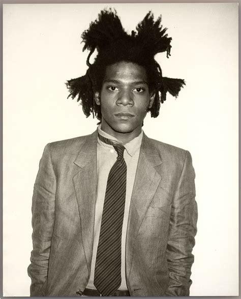 Penccil    The Warhol & Basquiat Collaboration