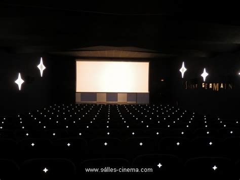 etoile germain des pres salle g de beauregard cin 233 ma germain des pr 232 s 224 171 salles cinema histoire et photos des salles de cin 233 ma