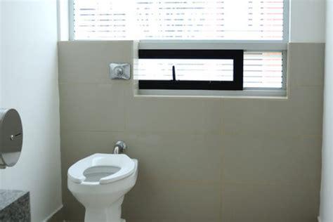 klo spülkasten reparieren toilette 187 alle infos zum thema