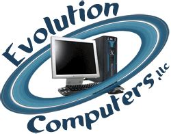 fort collins loveland computer repair service