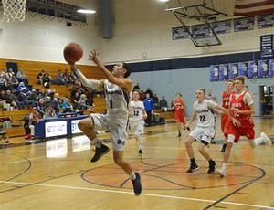 Moffat County-Steamboat rivalry provides high energy in ...