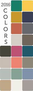 58 best images about dulux paint colours on pinterest for Interior decorating colors 2016