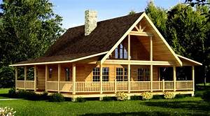 cool log cabin home plans and prices new home plans design With log homes designs and prices