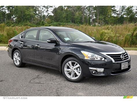 nissan altima black image gallery 2014 altima black