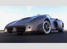 Суперкар Lamborghini Pregunta выставлен на продажу