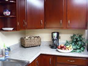 Restaining Kitchen Cabinets Without Stripping by 98 Best Images About Cabinets On Oak Cabinets