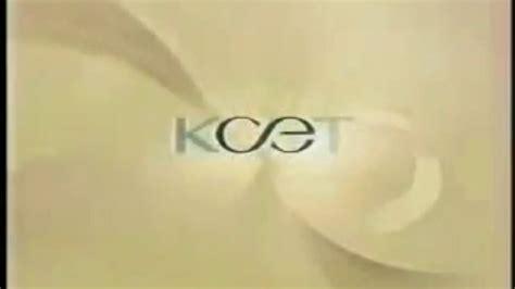 Kcet Full Logo (rare)