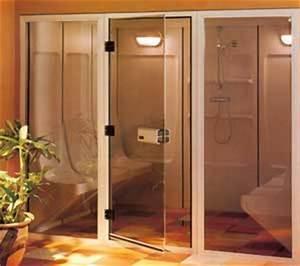 choisir et installer une cabine de douche With porte d entrée pvc avec cabine de salle de bain préfabriquée