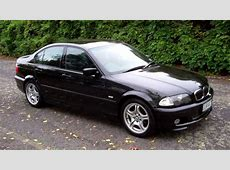 2001 BMW 320i MSport $1 RESERVE!!! $Cash4Cars$Cash4Cars