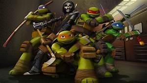 Paramount Developing Third 'Teenage Mutant Ninja Turtles ...
