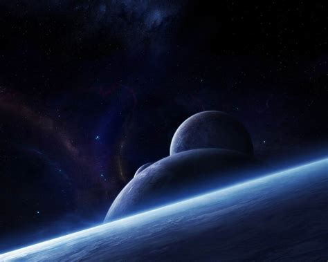 Wallpaper For by Amazing Space Wallpapers Hd 1001best Wallpapers