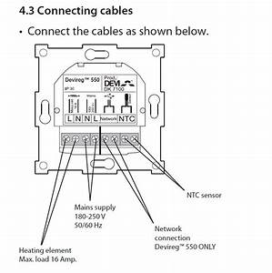 Free 550 Wiring Diagram