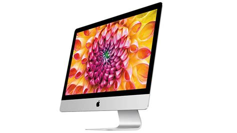 support mural imac 27 apple 27 inch imac with retina 5k display review still setting standards for the aio category