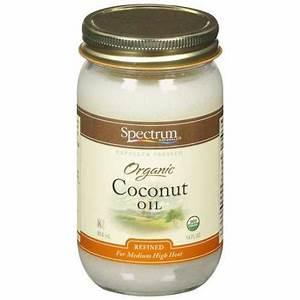 Nani K Totkay Coconut Oil Treatment For Thicker Shiny