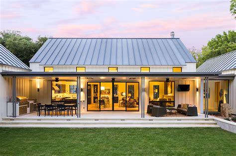 estate modern farmhouse texas idesignarch interior design architecture interior