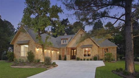 san bernard tilson homes house styles house plans home