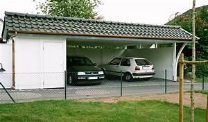 Carport Terrasse Kombination : carport aufstellen good moderne und nachhaltige fr carport und garage with carport aufstellen ~ Somuchworld.com Haus und Dekorationen