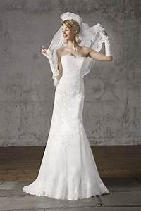 Robe De Mariée Champagne : robes de mari e 2017 robe de mari e superbe ~ Preciouscoupons.com Idées de Décoration
