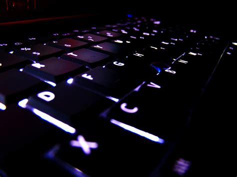 Cool Keyboard Backgrounds 36 Dell Hd Wallpapers Background Images Wallpaper Abyss