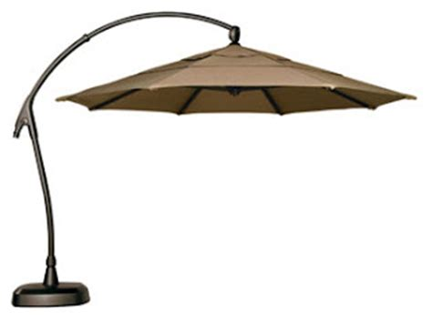 modern home design ideas by honoriag shade yourself from the sun with patio umbrellas and patio