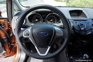 Ford Fiesta Leasing 49 Euro : prix ford fiesta l trend a partir de 30 790 dt ~ Kayakingforconservation.com Haus und Dekorationen
