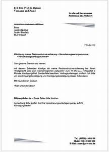 Wohnung Kündigen Per Email : k ndigung muster ~ Lizthompson.info Haus und Dekorationen