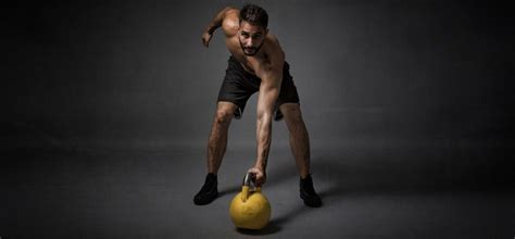 kettlebell help stronger workouts jul