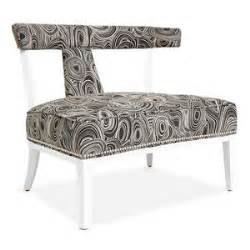 21318 unique beds on chair modern furniture jonathan adler