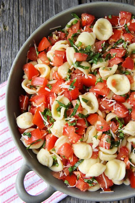 great pasta salad recipe eight great pasta salad recipes baby gizmo