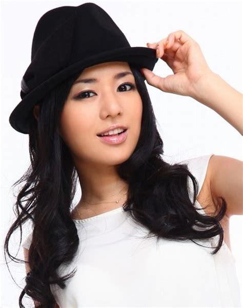 Beijing celebrates 30th birthday of AV star Sola Aoi