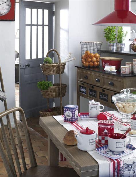 cuisine de famille 100 ideas to try about cuisine atelier kitchen
